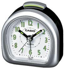 Casio TQ-148-8EF Herätyskello