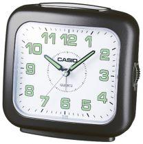 Casio TQ-359-1EF Herätyskello