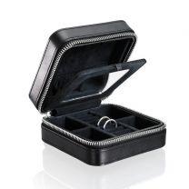 Efva Attling, Treasure Box -korurasia, musta