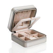 Efva Attling, Treasure Box -korurasia, taupe