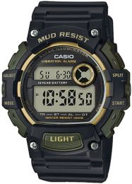 Casio, Collection, TRT-110H-1A2VEF