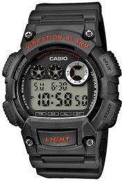 Casio, Collection, W-735H-8AVEF