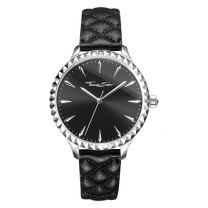 Thomas Sabo , Rebel at Heart Women, naisten kello