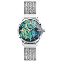 Thomas Sabo , Arizona Spirit abalone mother-of-pearl , naisten kello