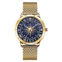 Thomas Sabo , Glam Spirit Astro, naisten kello