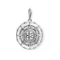 Thomas Sabo, Charm Club - Maya Calendar, Y0035-637-21